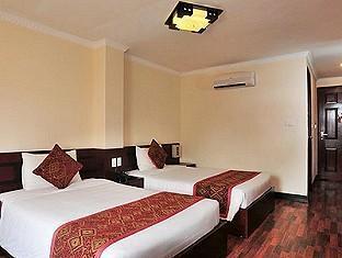 Hanoi Elegance Hotel