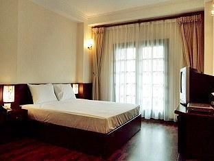 Hanoi Elegance Hotel - Room type photo
