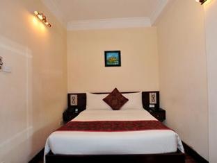 Hanoi Elegance Hotel - More photos