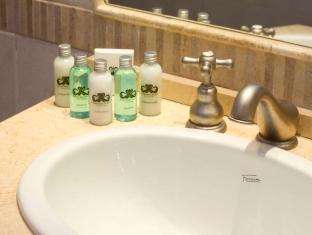Reino Del Plata Hotel Boutique Buenos Aires - Bathroom