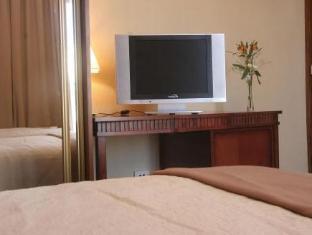 Reino Del Plata Hotel Boutique Buenos Aires - Guest Room