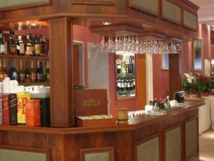 Reino Del Plata Hotel Boutique Buenos Aires - Pub/Lounge