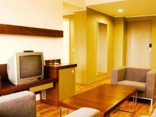 Pirita Spa Hotel Tallinn - Interior