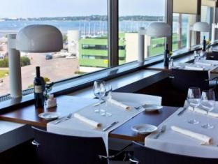 Pirita Top Spa Hotel Tallinn - Restaurant