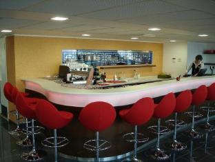 Pirita Spa Hotel Tallinn - Pub/Lounge