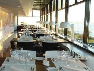 Pirita Spa Hotel Tallinn - Restaurant