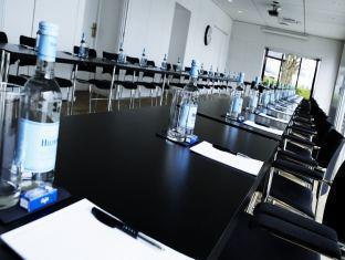 Scandic Front Hotel Copenhagen - Meeting Room