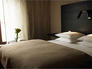 Scandic Front Hotel Copenhagen - Guest Room