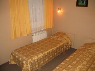 Lillekula Hotel טלין - בית המלון מבחוץ