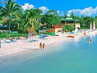 Sandy Bay Casino