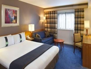 Holiday Inn London Heathrow Hotel London - 1 Double Bed