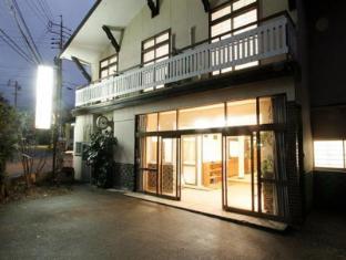 hotel Ougiya Ryokan