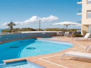 Shearwater Resort - More photos