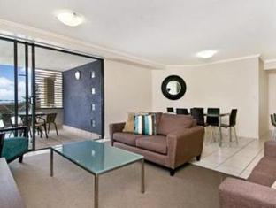 Shearwater Resort - Room type photo