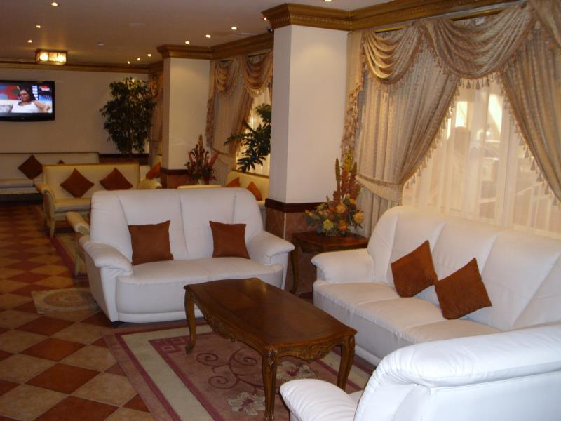 Awal Hotel - Hotels and Accommodation in Bahrain, Middle East