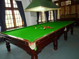 Hotel Suisse Kandy - Recreational Facilities