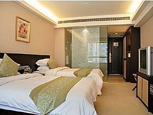 Landmark International Hotel - More photos