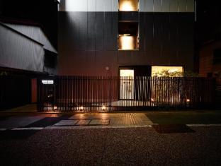 hotel Super Hotel Shinagawa Shinbanba