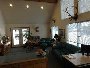 Magnuson Hotels Hotel in ➦ Clark Fork ➦ accepts PayPal