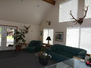 Best guest rating in Clark Fork ➦  takes PayPal