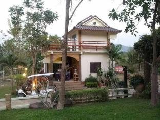 Sky Mountain View Resort and Camping   Thailand Cheap Hotels