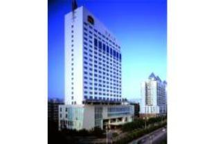 Best Western Fortune Hotel - Hotels and Accommodation in China, Asia