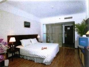 Hai Kou Hotel - Room type photo