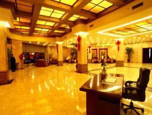 Hangzhou Braim Seasons Hotel - Hotel facilities
