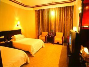 Hangzhou Braim Seasons Hotel - Room type photo