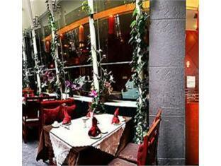 Lijiang Shinner Hotel - More photos