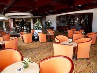 Treasure Harbour International Hotel - More photos