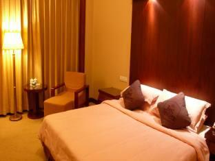 Best Western Kylie Hotel Ningbo - Room type photo