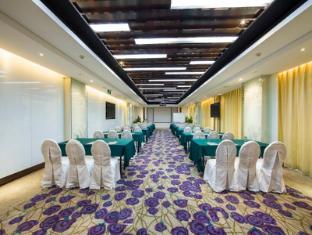 Hotel Kapok Wangfujing Beijing - Ballroom