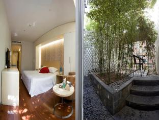Hotel Kapok Wangfujing Beijing - Guest Room