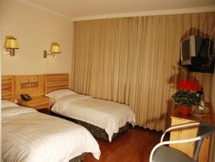 King'S Joy Hotel - Room type photo