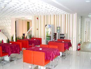 Tang Yue Hotel - More photos