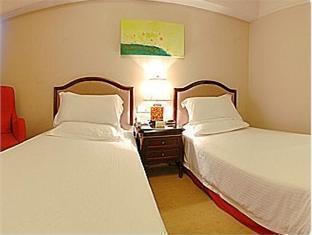 City View Hotel - Room type photo