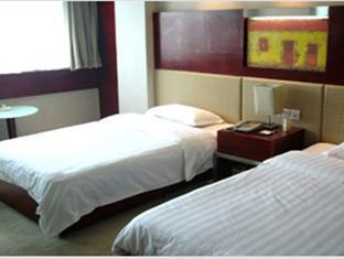 Fukai Hotel - Room type photo