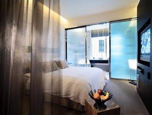 Hotel One - Room type photo