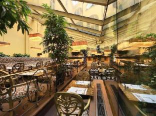 Savic Hotel Prague - Restaurant