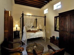 Orient Guest House Dubai - Heritage Room