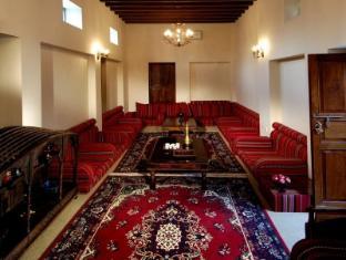 Orient Guest House Dubai - Guest House - Majlis