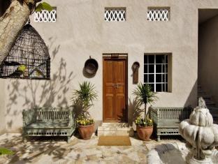 Orient Guest House Dubai - Guest House - Interior