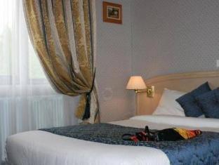 Best Western Hotel Royal Picardie Albert - Guest Room