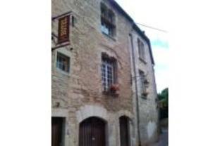 Abbaye De Maizieres Hotel