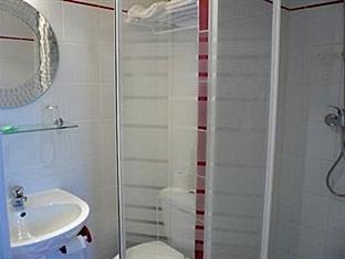 Tamaris Hotel Paris - Bathroom