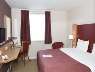 Days Inn Haverhill
