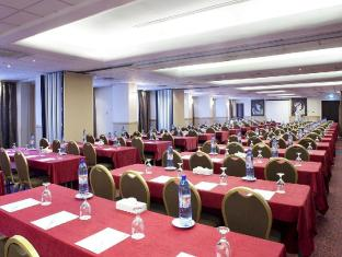 Holiday Inn Nicosia City Centre Hotel Nicosia - Meeting Room