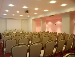 Ilissos Hotel Athens - Meeting Room