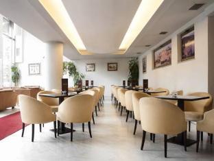 Ilissos Hotel Athens - Restaurant